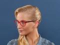 2I8B4892_bea.jpg DIOR rote Brille mit Bügel Havanna Kopie