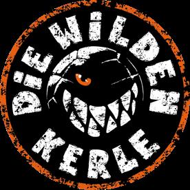 DWK_Logo