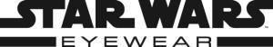 STAR WARS EYEWEAR Logo
