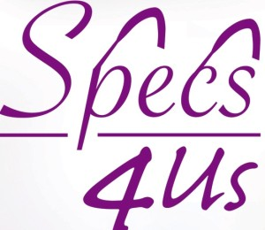 Specs4UsCollage02-square logo Kopie