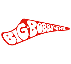 bigbobby