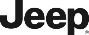jeep-logo Kopie 3