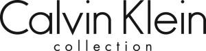 Calvin Klein Kopie
