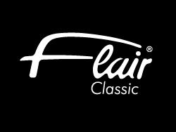 Flair_Classic Kopie