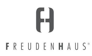 Freudenhaus Kopie