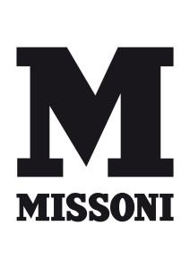 M Missoni istituzionale-01
