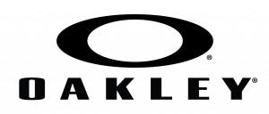 Oakley Kopie