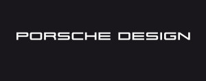 PD_Logo_RZ.indd