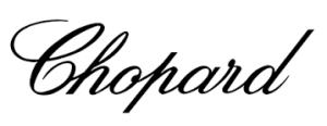 chopard Kopie