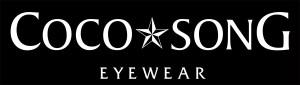 coco-song-logo