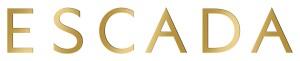 escada_logo_gold_med_hr-2