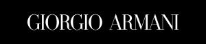 giorgio_armani Kopie