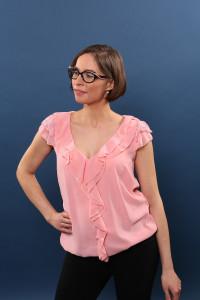2I8B4972_bea.jpg Dior Brille schwarz apricot Kopie
